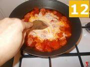 Terminate la cottura