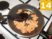 Cuocete il pesce