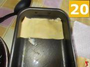 Realizzate la lasagna