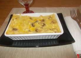 lasagne ricette