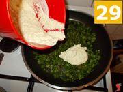 lasagne senza carne