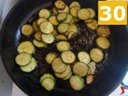 zucchine pronte