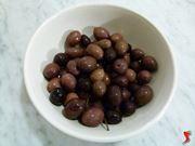 olive lavate