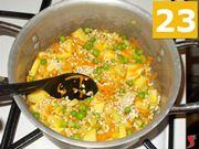 minestra