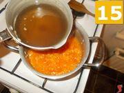 Iniziate la minestra