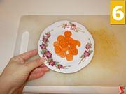 La carota