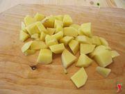 patate a pezzetti