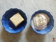 burro e farina