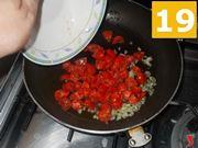 Cuocete i pomodorini