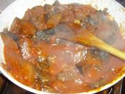 la salsa pronta