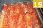 Cannelloni con sugo