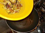 Cuocere i carciofi