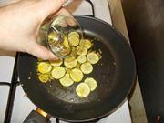 vino zucchine