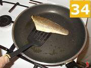 ravioli di pesce