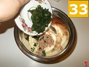 ravioli spinaci