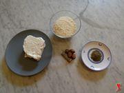ingredienti imbottitura