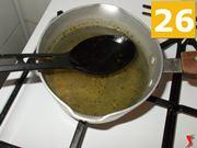 Iniziate il risotto
