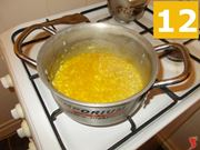Il curry