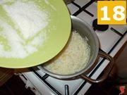 Finite di cuocere