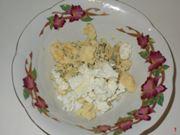 Il formaggio di capra