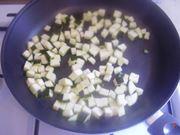 cottura zucchine