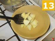 Unire le patate