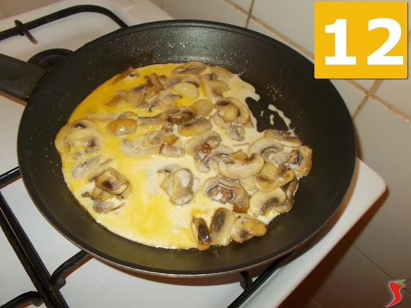 Ricette per tortellini freschi