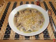 Zuppa farro ricette