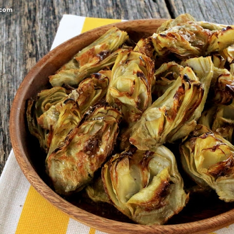 Ricette Con Carciofi Surgelati.Carciofi Surgelati Alimenti Carciofi Surgelati Alimenti