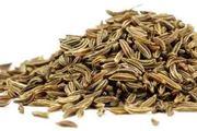 Cumino semi