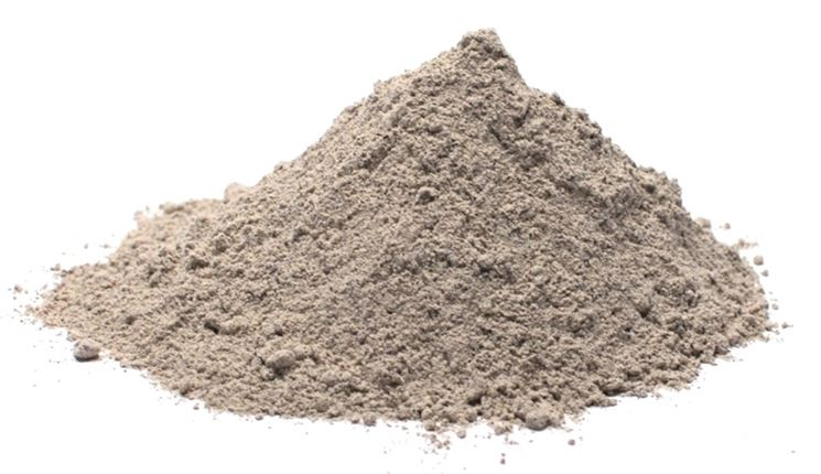 Farina di grano saraceno