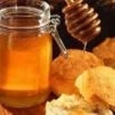 I vari tipi di miele