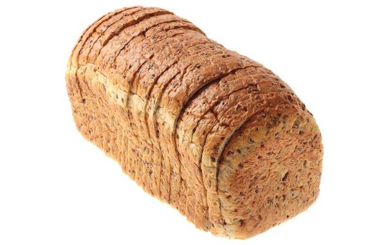 Pane di soia