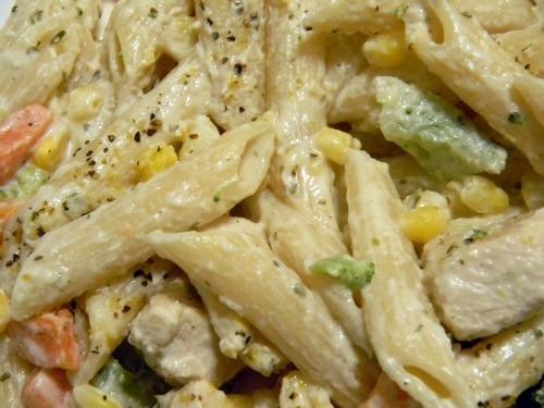 Panna da cucina alimenti panna da cucina alimenti - Panna da cucina ricette ...