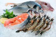prodotti pesca