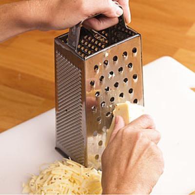 Grattuggia attrezzi per cucina grattugia attrezzature - Attrezzi per cucina ...