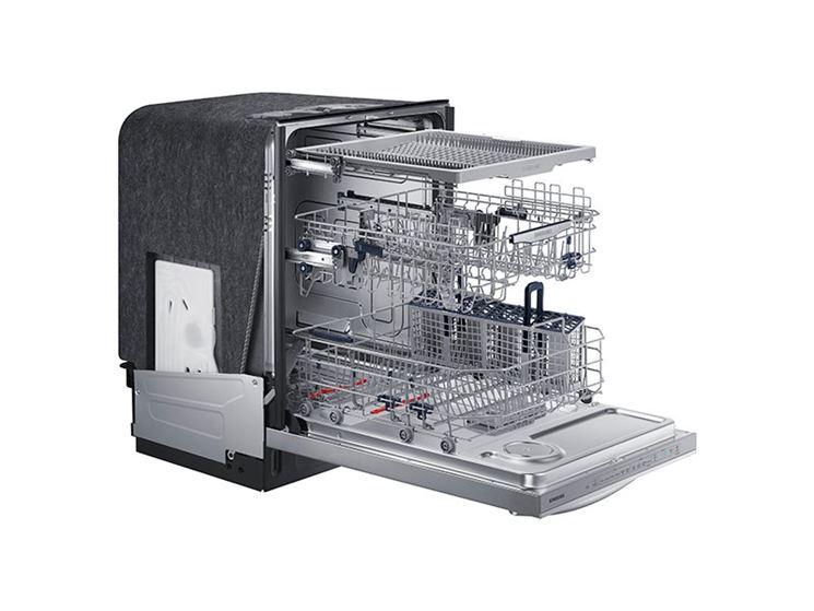 Lavastoviglie attrezzi per cucina lavastoviglie for Attrezzi per la cucina