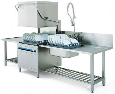 Lavastoviglie attrezzi per cucina lavastoviglie - Cucinare nella lavastoviglie ...