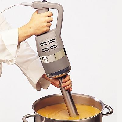 Mixer a immersione elettrodomestici cucina mixer a - Mixer da cucina ad immersione ...