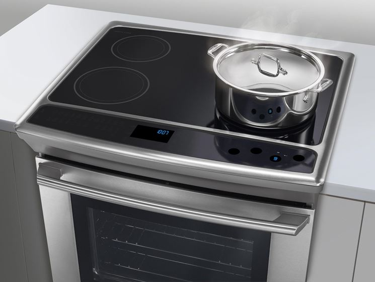 kitchen stove tops gas with Piano Cottura A Induzione on Piano Cottura A Induzione together with Pigeon Blackline Smart Stainless Steel 4 Burner Gas Stove Worth Rs 6990 Rs 3999 5330 together with Kitchens further White Subway Tile Kitchen furthermore Should You Buy Colors For Kitchen Appliances.