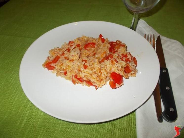 Un piatto unico invernale
