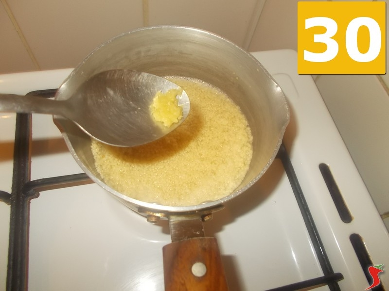 ricette estive - ricette cucina - Ricette estive