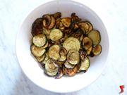 zucchine cotte