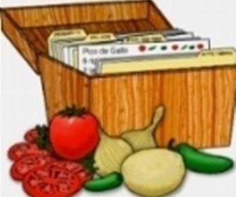 ricette cucina