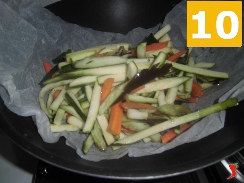 Ricette con verdure dietetiche ricette dietetiche for Ricette con verdure