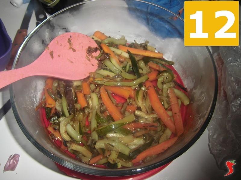 ricette con verdure dietetiche - ricette dietetiche - verdure ... - Cucina Dietetica Ricette