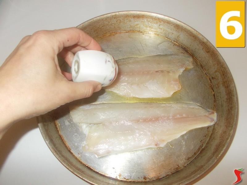 Se è possibile mangiare la salsiccia stata bollita a emorroidi