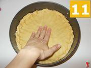 Realizzate la crostata