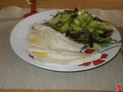 Ricette estive dietetiche