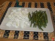 Ricette pesce dietetiche